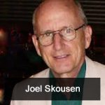 Joel Skousen, Strategic Relocation