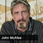 HS 386 FBF - Protecting Your Digital Self with John McAfee