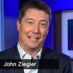 HS 375 - Trump & the Power of Fake News with John Ziegler