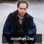 Jonathan Zap, Zap Oracle