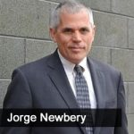 HS 479: Debt Cleanse, How the Elite Control the Average Citizen with Jorge Newbery
