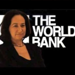 Karen Hudes World Bank