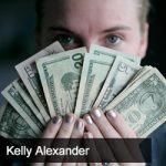 HS 483: Can You Avoid Income Taxes? with Kelly Alexander