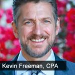 HS 416 FBF - Cyber-Economic Attacks with Kevin Freeman