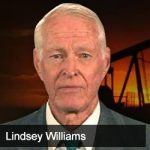 HS 425 FBF - Orchestrated the Collapse of the Dollar with Lindsey Williams