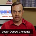 HS 365 - FBF – Your Governmental Doctor with Logan Darrow Clements
