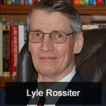 HS 342 - The Mindsets of Political Zealots with Dr Lyle Rossiter