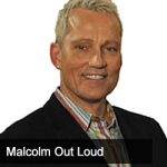 HS 456 FBF: Malcolm Out Loud's Economic Update