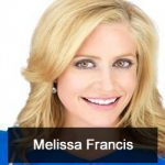 HS 330 - The Surprising Secrets to Happiness with Melissa Francis