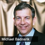 HS 392 - Good to be King with former Libertarian Presidential Candidate Michael Badnarik