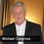 HS 378 FBF - Besting Your Mid-Life Crisis with Michael Cosgrove