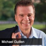 HS 440 - The End of Life As We Know It with Michael Guillen