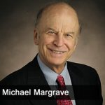 HS 399 FBF - Gun Trusts with Michael Margrave