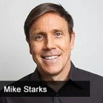 HS 420 - Food Myths & Diet Solutions with Mike Starks