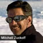 HS 406 FBF - The Original Ponzi Scheme & How to Spot Bad Deals with Mitchell Zuckoff