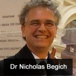 HS 303 - FBF - The Potential for Mind Control Using HAARP with Dr Nicholas Begich
