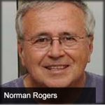 463: Dumb Energy, A Critique of Wind & Solar Energy by Norman Rogers, The Heartland Institute