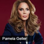 HS 358 - Fighting Against the Sharia Influence in the US with Pamela Geller