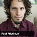 HS 481: Reimagining Civilization with Floating Cities with Patri Friedman