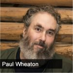 HS 413 FBF – Explaining Permaculture With Paul Wheaton