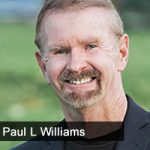 HS 404 - Killing Uncle Sam with Paul L Williams