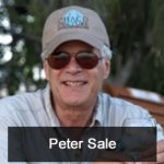 HS 341 - FBF – Saving Our Fragile Ecosystem with Marine Ecologist Peter Sale
