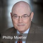 HS 332 - How to Live to 100 Happily, Healthily, and Affordably with Phillip Moeller
