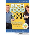 HS 139 - Rich Food Poor Food with Mira Calton