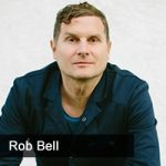 HS 400 - The Zimzum of Love with Rob Bell