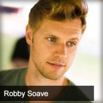 Robby Soave, associate editor at www.Reason.com and author of the new book Panic Attack: Young Radicals in the Age of Trump