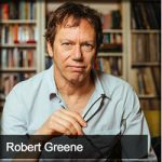 HS 490 FBF: Power & Mastery with Robert Greene