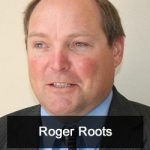 HS 345 - FBF – The Important Role of a Juror with Roger Roots