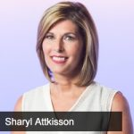 HS 457: The Fight for Truth with Sharyl Attkisson