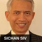 HS 255 - Sichan Siv Bares All About The Cambodian Killing Fields