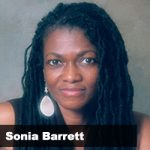 512 FBF: Business of Disease & Fusing Mind with Matter with Sonia Barrett