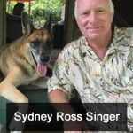 HS 476 FBF: Medical Anthropology and Lifestyle Changes with Sydney Ross Singer