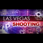 HS - Eyewitness to Las Vegas Terrorist Attack Shooting at Route91 Christian Concert